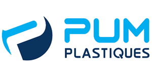 pum plastiques